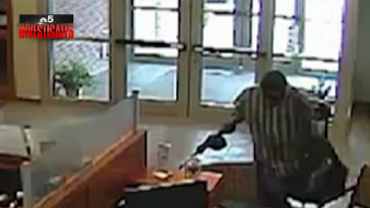 Chicago Saw Surge of Bank Robberies in 2016, FBI Says
