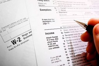 How to Plan Year-End Taxes for Closely Held Businesses