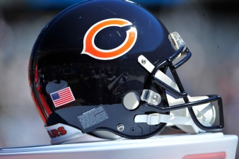 Bears Quietly Lay Groundwork on Free Agency Opening Day