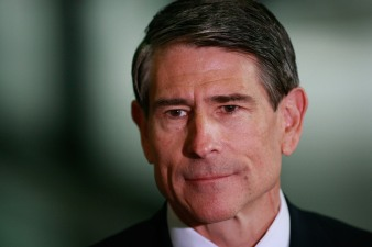 """Robert Blagojevich: The Court's Account is """"Flat Out Not True"""""""