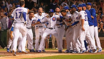 New 2016 Projections Contain Great News for Cubs Fans