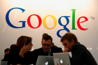 Google to Offer Local Deals in Groupon's Backyard