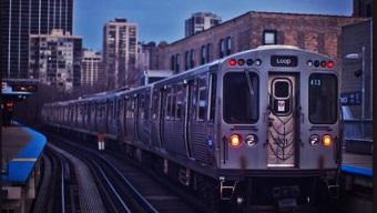 Is the CTA Outsourcing to California?
