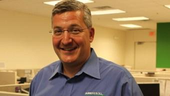 CEO Spotlight: SurePayroll's Michael Alter