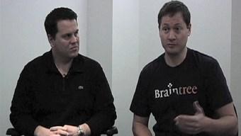 Braintree Adding 150 Jobs in Chicago