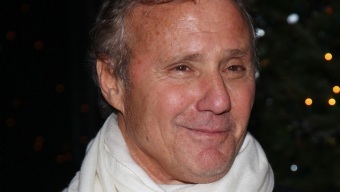 Just One Drink: Ian Schrager