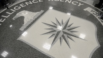 Ex-CIA Worker Charged With Stealing, Sharing Classified Info
