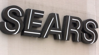 Sears, Kmart Add Thanksgiving Shopping Hours