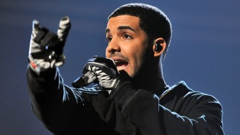 Rules for The Drake Super Fan Contest