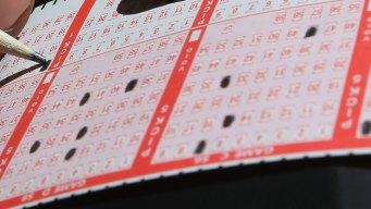 $1 Million Winning Mega Millions Ticket Bought in Loop