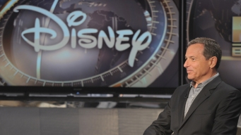 Disney Buying Large Part of 21st Century Fox in $52.4B Deal