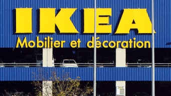 IKEA Buying Illinois Wind-Energy Project