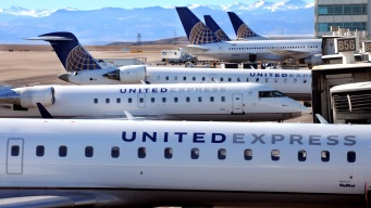 United Frequent Flier Program to Reward Big Spenders