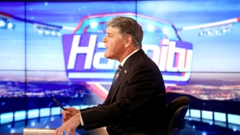 'Hannity' Fans Smash Keurig Brewers Over Pulled Ads