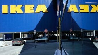 New Ikea Pop-Up Coming to Chicago Offers Free Meatballs