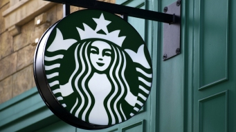 Starbucks to Open New Stand-Alone Bakery in Chicago