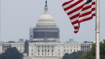 Fight for Control of Senate: Races to Watch