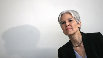 Fact Check: Jill Stein Over the Top on Sea Level Rise