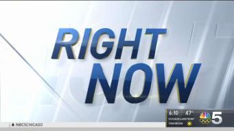 Joliet Bartender Found Dead in Kankakee County