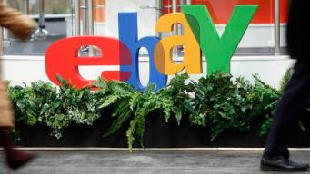 eBay to Expand in Chicago