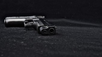 Guns Kill Twice as Many Kids as Cancer Does, New Study Finds