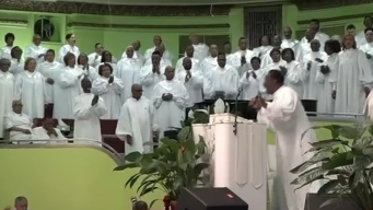 First Church of Deliverance is Celebrating 90 Years of Giving Back