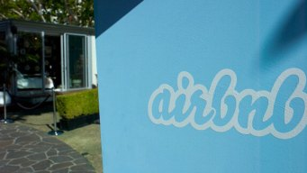 City Council Approves New Rules for Airbnb