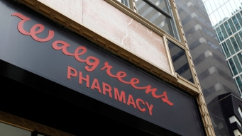 Lawsuit: Walgreens 'Wrongfully' Taxed Unsweetened Drinks