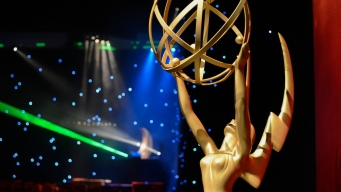 Emmys 2014: The Social Awards Show