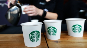 Starbucks to Open New Concept Store in Englewood
