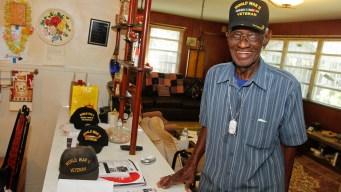 Living Long: Centenarians Share Their Secrets