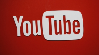 YouTube Investigating Restrictions on Gay-Themed Content