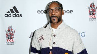 Snoop Dogg Calls for Boycott of 'Roots' Remake