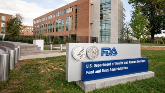 FDA Works to Pull Concentrated Caffeine Products off Shelves