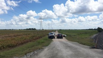 FAA Warned of Potential for Many Hot Air Balloon Deaths