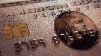 Supreme Court to Consider American Express Fee Dispute
