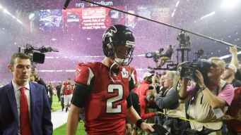 NFL Playoffs: Plenty of Teams With Not-So-Super Pedigrees