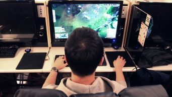 'Gaming Disorder' Revives Medical Debate on Addiction