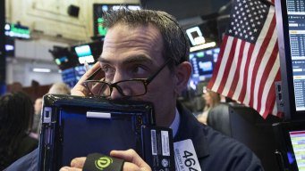 Stock Market Woes Raise a Nagging Fear: Is a Recession Near?