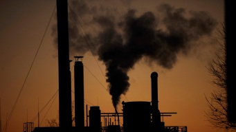 Consumer Goods Companies Preparing for Climate Change Impact
