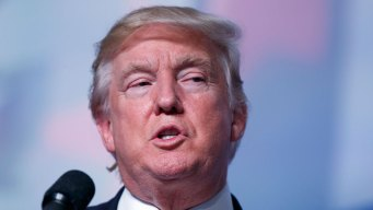Trump Used His Foundation for Legal Settlements: Report