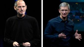 Apple Urges Organ Donation Via New iPhone Software