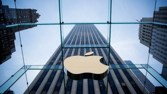 What to Expect From Apple's Annual iPhone Launch