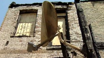 Social Media Helps Man Fight DirecTV