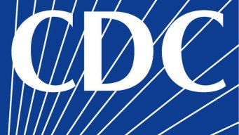 Teens With Sleep Issues Take Dangerous Risks: CDC