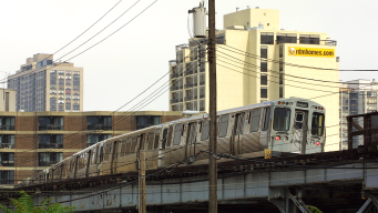Chicago Transit Overhaul Gets $156M in New Federal Funds