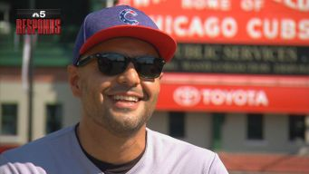 Cubs Fan Strikes Out With StubHub Seats