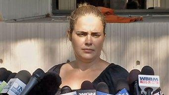 Cassandra Cales: Stacy Heard Verdict Against Drew Peterson