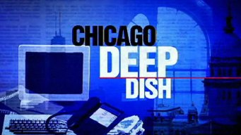 Deep Dish: Jan. 19