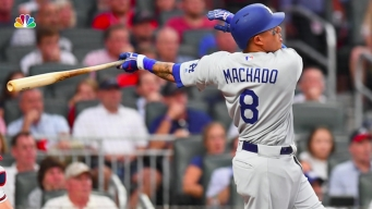 Potential Cubs Free Agency Targets